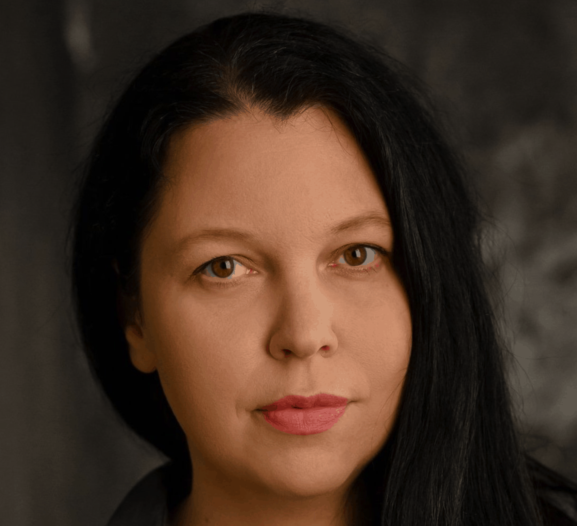 Małgorzata Zmysłowska